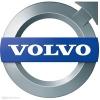 Турбокомпрессоры Volvo