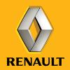 Турбокомпрессоры Renault