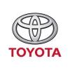 Турбокомпрессоры Toyota