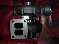 Турбокомпрессор OM441LA TA45 466618-0013
