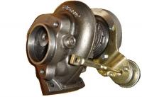 Турбокомпрессор TBP4 452024-0001 2674A128