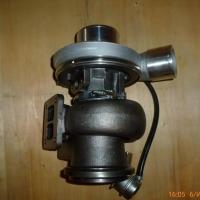 Турбокомпрессор 216-7815 S310G080