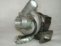 Турбокомпрессор С14-174-01