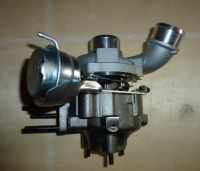 Турбокомпрессор K03 53039880122/ 53039700122/53039880144/ 28200-4A470/ 282004А470 2,5L