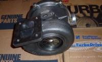 Турбокомпрессор RHC7A VD250019 24100-1440 EP100/GX7-MFC