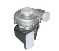Турбокомпрессор 7М1