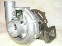 Турбокомпрессор C14-179
