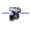 Турбокомпрессор KTR90 6506-21-5020