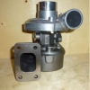Турбокомпрессор C14-127-01