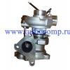 Турбокомпрессор 49377-04100 Subaru Forester (2.0L)