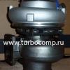 Турбокомпрессор 238-8685 CAT C18