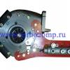 Турбокомпрессор 24100-4223 HINO