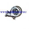 Турбокомпрессор GT2556S  711736-5024S, 2674A224 (Perkins Traktor )