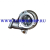 Турбокомпрессор GT2556S 721261-5010S, 2674A211 (Perkins Diverse )