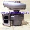 Турбокомпрессор HX55 4038876