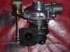 Турбокомпрессор RHF4H VB420037 VIDA 8972402101