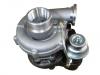 IVECO-Turbo-K24-53249706405-4653790003