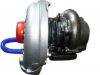 IVECO Turbo GT17 708163 5001 99449170