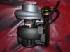 Турбокомпрессор HX40W 6743-81-8040 Komatsu PC300 -7 SAA6D114