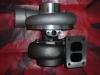 Турбокомпрессор KTR110 6505-52-5410 Komatsu SA6D140E-2