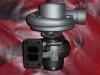 Турбокомпрессор HX35 PC200 7 3595157 6738-81-8090