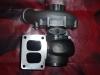 Турбокомпрессор TA45 PC400 6 465105 0003 6152-81-8210 SА6D125