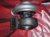Турбокомпрессор HX40 4038409/3599883