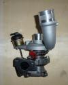 Турбокомпрессор GT1544 700830-0003/53039880014/ 7700108030/ 7711134065/ 7701471634/ 770010894