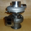 Турбокомпрессор 191-5094 S310S080