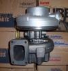 Турбокомпрессор HX60W