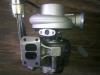Турбокомпрессор HX40W 4046098