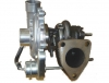 Toyota Turbocharger 17201 0L030 Hilux