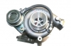 Toyota Turbocharger 17201 58020 Dyna 14BT