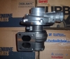 Турбокомпрессор RHG6 114400-4380 6SD1TPD-S /6HK1 Hitachi 300-7/330-3C