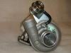 Турбокомпрессор С14-196-01