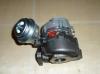 Турбокомпрессор GT1749V 454231-5007/028145702H 1,9L