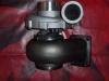 Турбокомпрессор TA45 PC400 5 465105 0010 6151-83-8110 S6D125