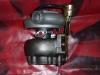 Турбокомпрессор WH1E-HX40W 3592003/3590500 /3531710/ 3535103/ 3538456