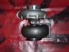Турбокомпрессор HX50 3591781