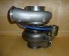 Турбокомпрессор 706224-0001 GT4702