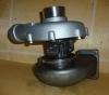 Турбокомпрессор 1W9383 4LF302