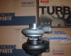 Caterpillar Turbo TD06H 49179 02300 5I8018