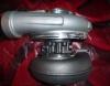 Турбокомпрессор HX80