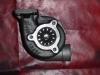 Турбокомпрессор TD04HL-15B 4BB1T 8971159720