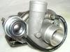 Турбокомпрессор c14-179-01