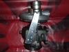 HX55W CUMMINS N14
