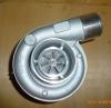Турбокомпрессор 248-5246 S310C080