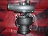 Турбокомпрессор HX55W 3592778/ 4046030/ 3800856/ 3592779 CUMMINS N14