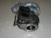 Турбокомпрессор GT4294S 452235-5001 XF355M 12.6
