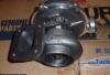 Турбокомпрессор RHC7A VA250027 24100-1860 H06CT